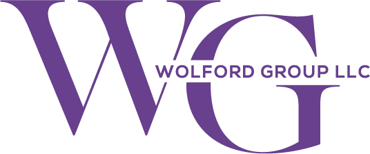 The Wolford Group